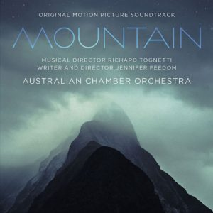 Mountain Soundtrack Image