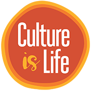 Culture Is Life