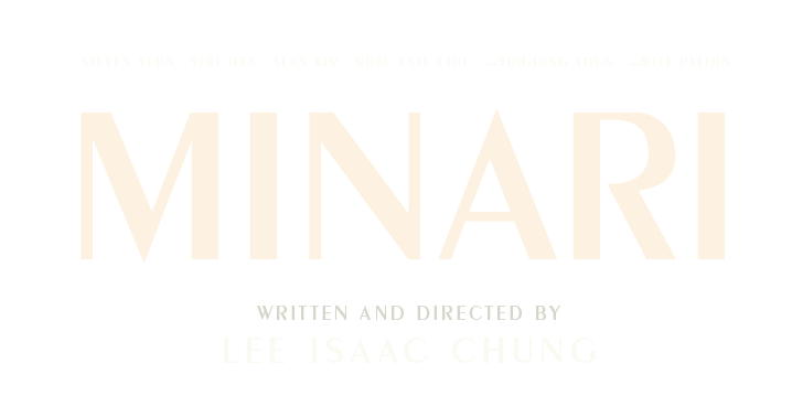 Title Treatment
